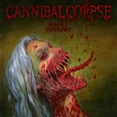 Cannibal Corpse - Violence Unimagined (Digipack)