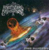 CD Ancestral Malediction - Huge Blackness