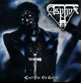 ASPHYX - Last One On Earth (Slipcase)