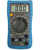 COD 1509 - Multímetro Digital Minipa ET-1100A