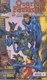 525616 - Quarteto Fantástico & Capitão Marvel 05