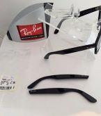 haste original Ray-Ban óculos de Solar