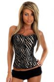 Corset Overbust BC5226