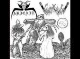Abigail / Chainsaw Carnage - Satan Plays Speed Metal