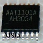 AAT1101A