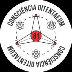 Consciência Oitentaeum