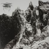 Darkthrone ‎– Total Death