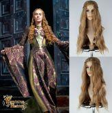Peruca Daenerys Targaryen FF3001