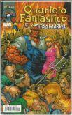 525016 - Quarteto Fantástico & Capitão Marvel 11
