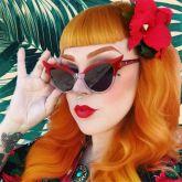 Óculos Sailor