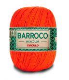 BARROCO MAXCOLOR 6 - COR 4676