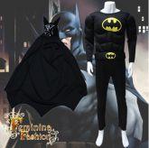 Batman FF248