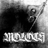 Moloch - Verwustung