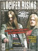 Lucifer Rising - Volume 12