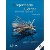 Solução Engenharia Elétrica - Principios E Aplicações - Hambley
