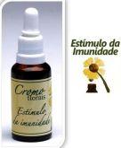 Cromo Floral Estímulo da Imunidade 30ml