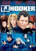 Carro Comando (T. J. Hooker) - 1ª e 2ª Temporadas Completas