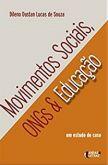 Movimentos Sociais, ONGs & Educação