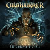 CD Coldworker – The Doomsayers Call