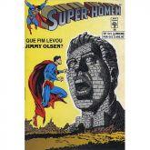 538201 - Super-Homem 96