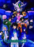Mobile Suit Gundam 00-A Wakening of the Trailblazer
