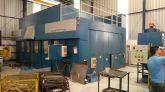 Máquina de Corte a Laser PRIMA 3D 2200 Watts