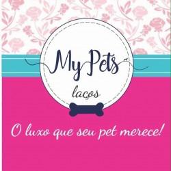 My Pets Laços
