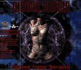 Dimmu Borgir - Puritanical Euphoric Misanthropia (Slipcase)