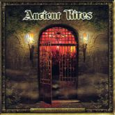 Ancient Rites – And The Hordes Stood As One (CD)