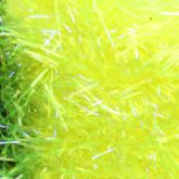 CC - CACTUS CHENILLE Extra Large (Fl. Chartreuse UV)