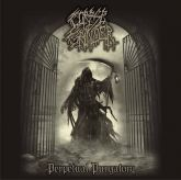 CD Corpse Grinder – Perpetual Purgatory