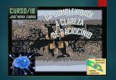 18. DA COMPLEXIDADE A CLAREZA DE RACIOCÍNIO