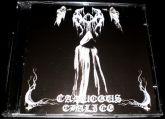 Moon (Aus) - Canduceus Chalice