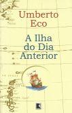 A Ilha do Dia Anterior (Umberto Eco)