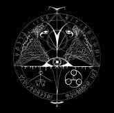 Filii Nigrantium Infernalium / Bactherion  -Inmunditia Odii Plena - LP (Gatefold - Split) + Booklet