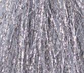 DIAMOND FLASH (Silver)