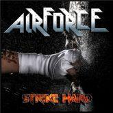 Airforce – Strike Hard