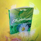 Estomaterapia: cuidado à fina flor da poesia
