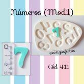 Números (Mod.1)