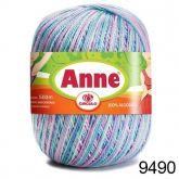 LINHA ANNE 9490 - CARROSSEL