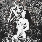 CD Malkuth – Extreme Bizarre Sedution