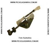 Comando do Acelerador  Laika (NOVO) Ref.0881