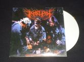 Insepsy - Dnirgerog Pathologic Holocaust