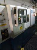 Torno CNC ROMI G 240 Usado