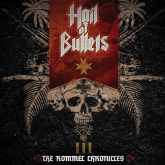 Hail of Bullets - The Rommel Chronicles (Slipcase)
