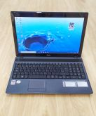 Notebook Acer Aspire 5250 AMD C-50 1.00ghz 4GB HD320 15.6Led