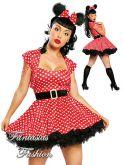 Minnie FF51
