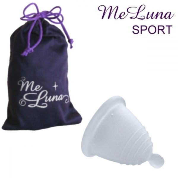 Me Luna SHORTY [curto] GG Sport - Incolor - Bola