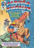 541601 - Capitão América 123