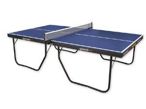 Mesa Ping - Pong (Locação)